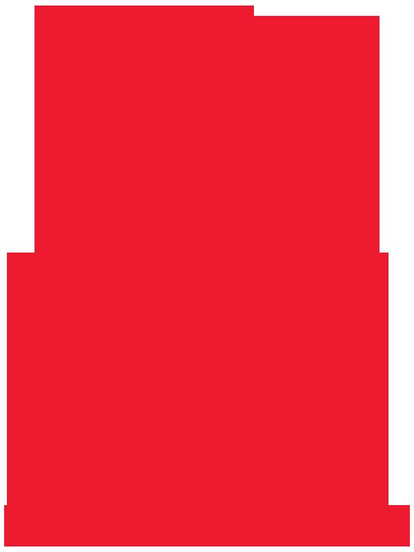 פסטיבל מוסררה מיקס 2019